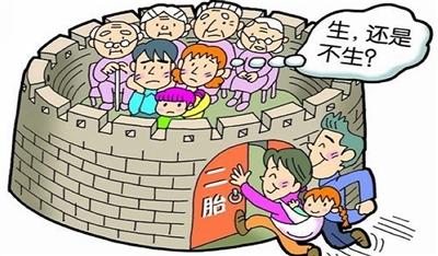 合理冲撞区_合理的人口发展